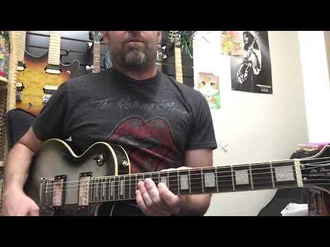 "how-to-play-""dr.-feelgood""-motley-crue-main-chorus-riff-guitar-lesson"