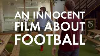 innocent - being football since 1999