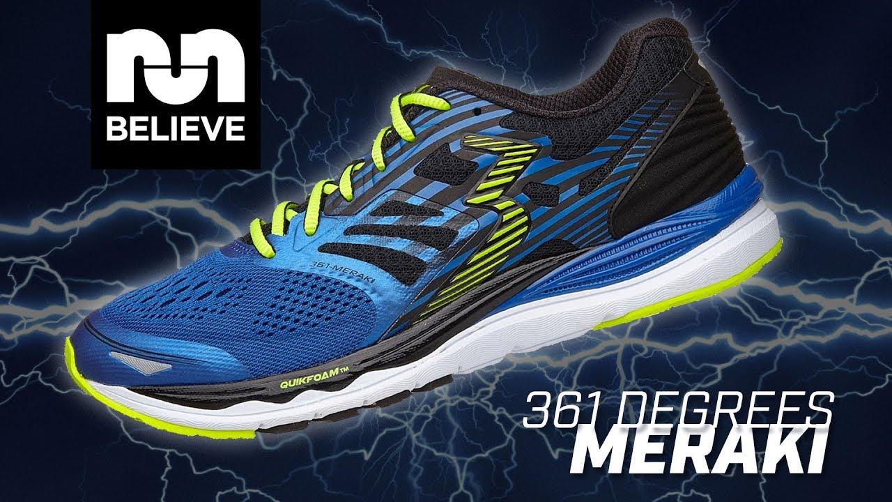 d986be2f7c9b6 Believe in the Run: 361-Meraki performance review – 361 USA INC.
