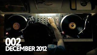 Скачать Liquid Drum Bass Classic Mix Only Vinyl December 2012
