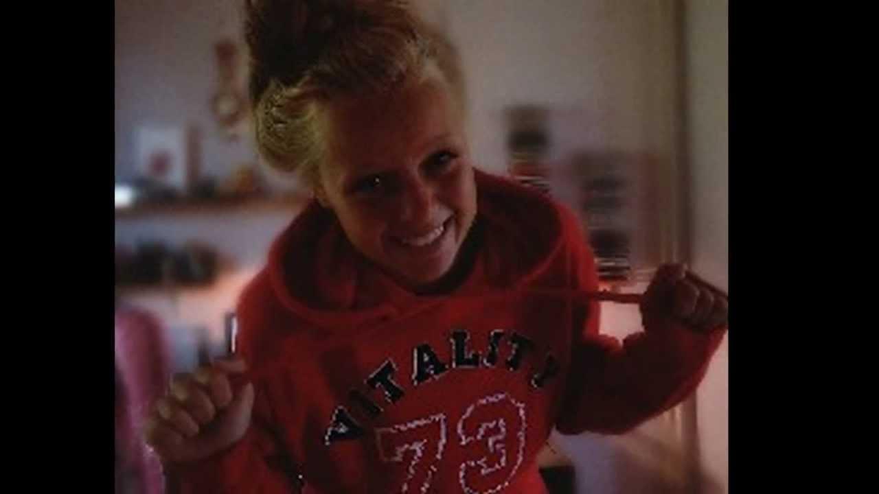 nejhezčí holka na světě znasilneni video