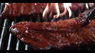 Pork: Better Than Ever
