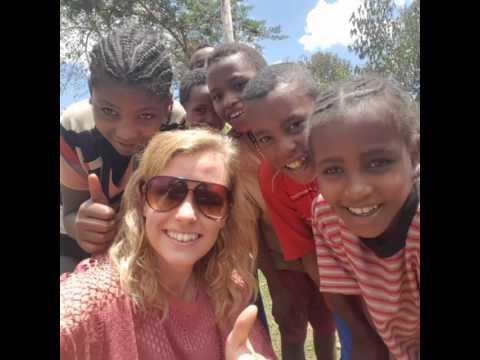 Ethiopia Trip