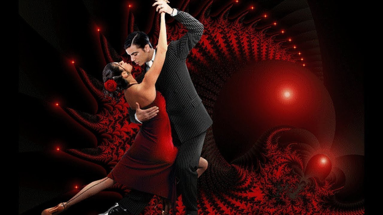 открытки танец для двоих производстве палочек сангины