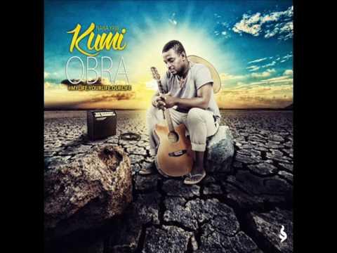 Kumi Guitar (Nana Yaw Kumi) - OBRA