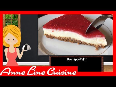 cheese-cake-aux-framboises-(sans-cuisson)