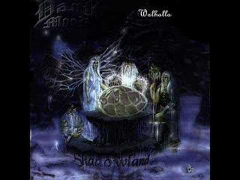 Клип Dark Moor - Walhalla