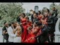 OUR WEDDING | YOU WILL CRY, SMILE, AND LAUGH FULL