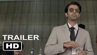 22 ярда — Русский трейлер (2019)