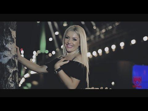 Mihaela Belciu - Doua suflete la fel (videoclip oficial) NOU 2016