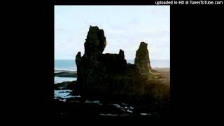 Noxagt - Kneel Before The Golden Land