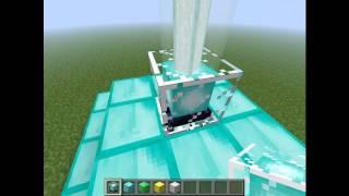 Как сделать чтобы работал minecraft