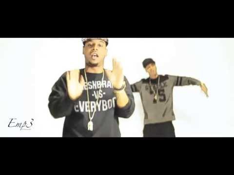 All Day Freestyle- Dylan Dili FT kevlar