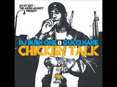 Gucci Mane - Swing My Door
