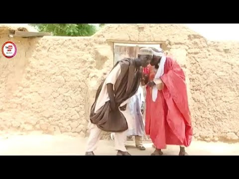 Download Musha dariya   Ankisa Sunan Mai gari   video 2018#Hausa24