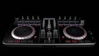 Techno Mix 36