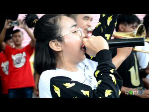 SCIMMIASKA - LEMBAYUNG - LIVE @ SMKN 1 SUKRA - INDRAMAYU - THE BONTOT RECORDS :: BONTOT PRODUCTION