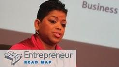 Alcohol Licensing with ABRA (Washington, DC) | Entrepreneur Road Map