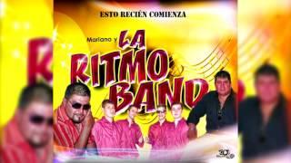 MI VIDA SABE A TI - La Ritmo Band