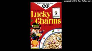 Tyler, The Creator - Lucky Charms [Highest Quality 303kbps]
