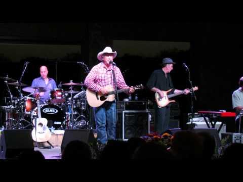 Cherokee Creek Music Fest 2013 016