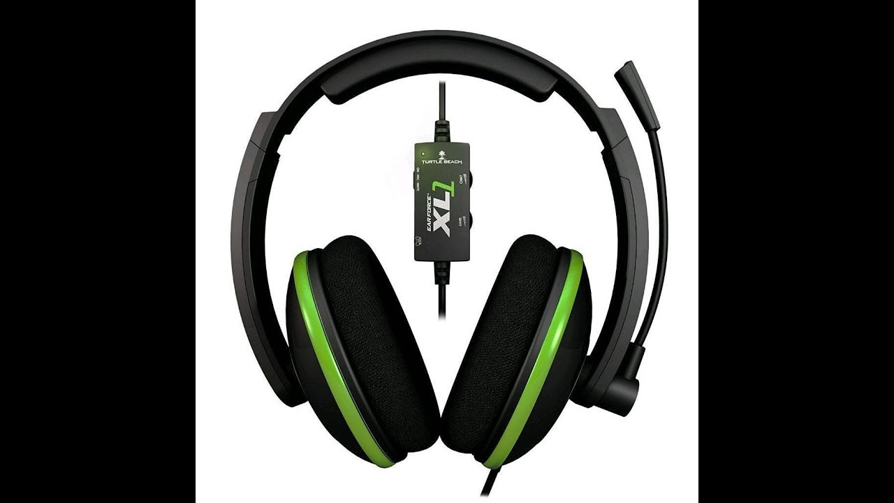 hight resolution of turtle beach ear force xl1 fix repair loose wire to circuit boardturtle beach ear force xl1