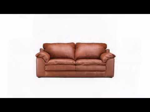 Cohenu0027s Furniture : Wilmington Furniture Stores In Wilmington