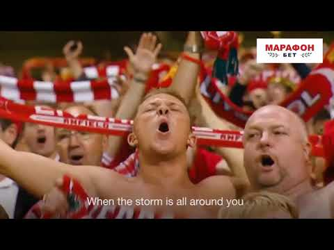 Free Download This Is Anfield Mp3 dan Mp4