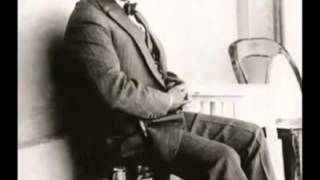 Atatürkün müzik ile ilgili düşünceleri