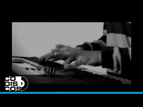 Salsa Official Video