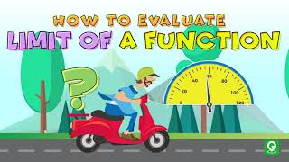 How to Evaluate Limits of a Function?  Extraclass