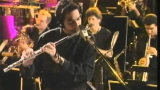 """Spain"" (Live In Studio) - The GRP All-Star Big Band"