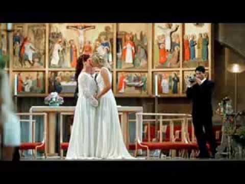 Casamento De L 201 Sbicas Em Igrejas Evang 201 Licas No Brasil E Su 205 199 A Youtube