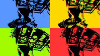 "INSTRUMENTAL HIP HOP SAMPLE UNDERGROUND - ""BOMB BAP STYLE"" - CHANGES RECORDZ BEATS  (FREE USE)"