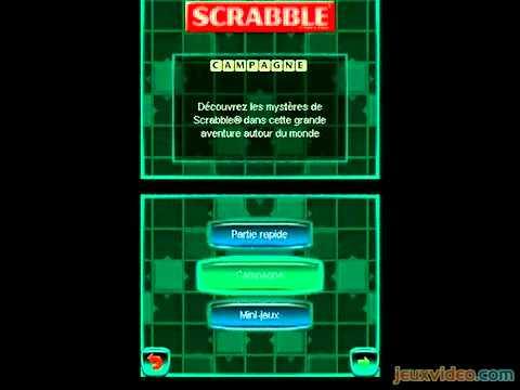 scrabble 2009 ubisoft gratuit