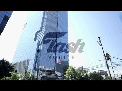 ¿Qué Es Flash Mobile?