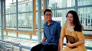 Mashup Mưa - Xuân Huy ft Hạnh Trang