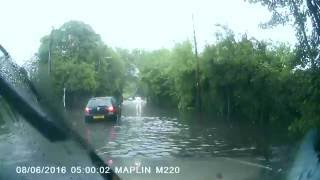 Popular Videos - West Midlands & Cars