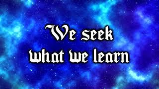 Dimmu Borgir~ I Am Sovereign {Lyrics}