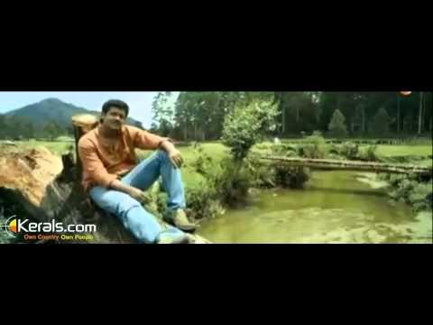 Malayalam Movie Last Bench Song -Pranayathin