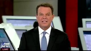 Shepard Smith REACTS to the firing of steve bannon - Steve Bannon FIRED by President Trump