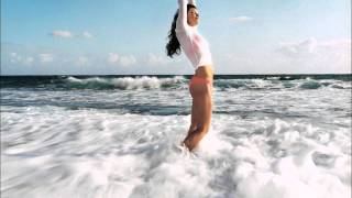 Pitbull ft. Lil Jon-Freaky Dreams (Dj Holla Remix) [HD]