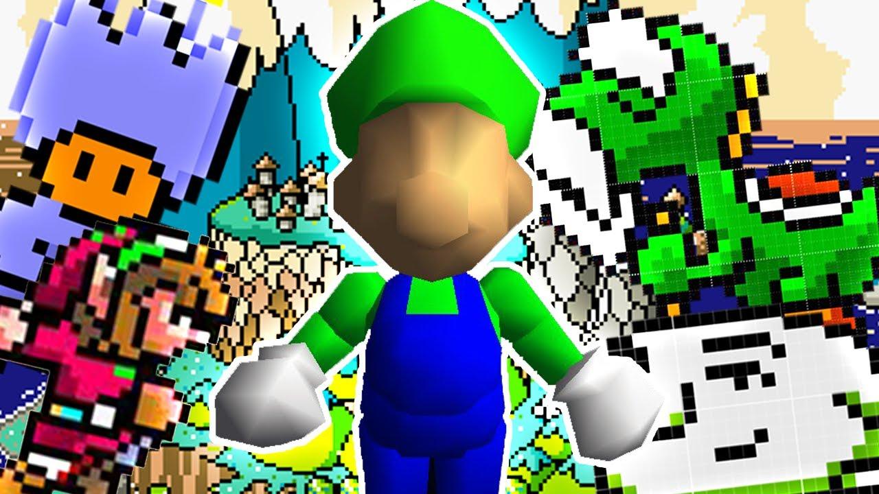 RÉSUMÉ AFFAIRE GIGALEAK : Les secrets de Nintendo RÉVÉLÉS 📰