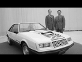 Fox body Mustang 79-93