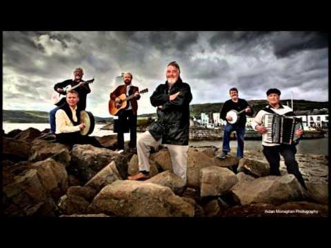 Irish Rovers  Finnegan's Wake