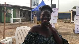 GHANA VLOG YOUR 2019 YEAR OF RETURN
