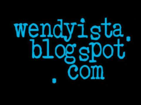 Wendy Interviews Toni Braxton, Tamar Braxton and Toni's Then-Husband Keri Lewis