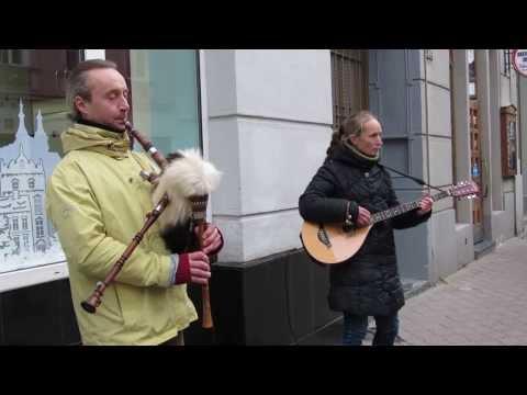 Музыка онлайн слушать и скачать бесплатно Зайцев нет