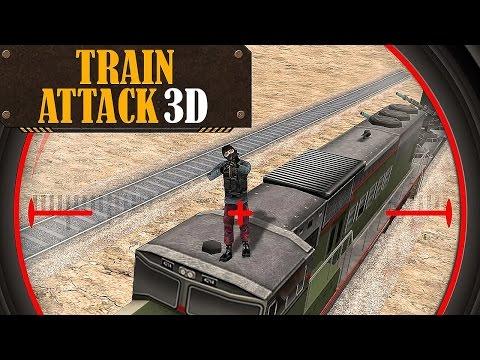 Манекены! Поезд русская игра YouTube