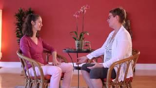Lisa Clark Interview Snippet Dyc September